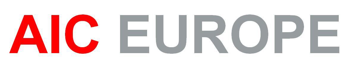 AIC Europe